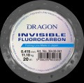 Invisible Fluorocarbon - |yBka