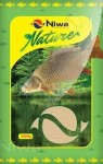 Zanęta Niwa Nature Feeder 1kg