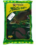 NATURE 1KG METHOD FEEDER RYBA