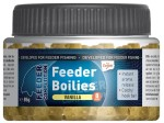 Kulki Proteinowe Feeder 8m Honey85g