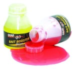 Starbaits Dip Monster Fish Grab & GoBooster 200ml