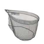 "Kosz głowa do podbieraka Okuma Match Pan Net 6mm 18"" 45x35x30cm"