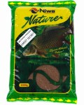NATURE 1KG METHOD FEEDER SWEET SECRET