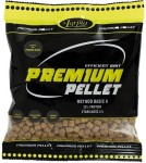 PREMIUM PELLET METHOD BASIC LORPIO 2mm DO METODY 200g