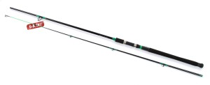 Dam Maxi Stick Light 3m 10-25g