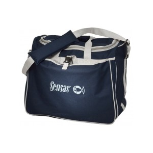 Torba Sensas Navy Competition 50x41x30 cm