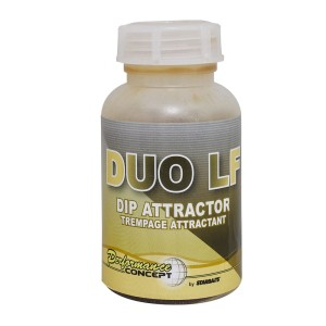 Starbaits Dip Attractor Duo LF 200ml