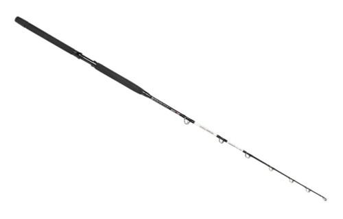 Wędka Norway Expedition Jigger 8-16LBS 2,10M