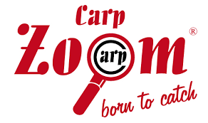 producent: Carp Zoom