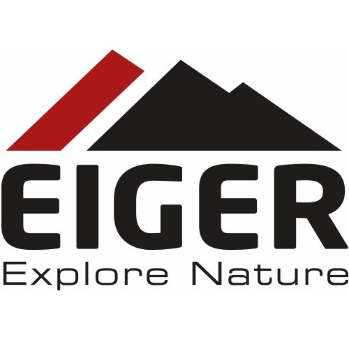producent: Eiger