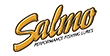 producent: Salmo