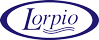 producent: Lorpio