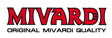producent: Mivardi