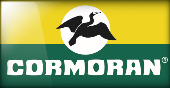 producent: Cormoran