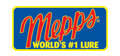 producent: Mepps
