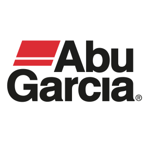 producent: Abu Garcia