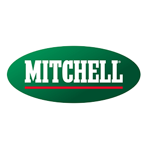 producent: Mitchell