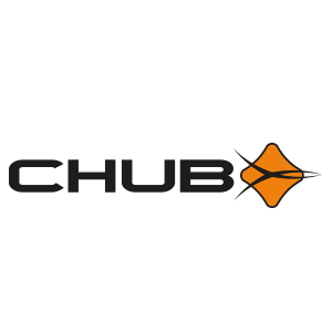producent: Chub