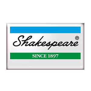 producent: Shakespeare